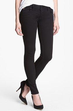 Hudson Jeans  - Collin Skinny Jeans
