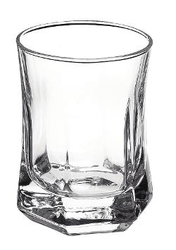 Bormioli Rocco  - Capitol Shot Glass