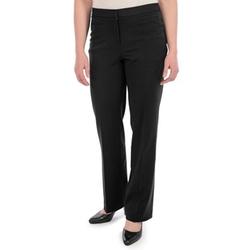 Gabardine  - Dress Pants