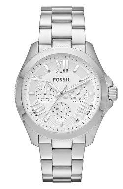 Fossil - Cecile Multifunction Bracelet Watch