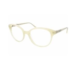 Derek Lam - 252 Optical Glasses