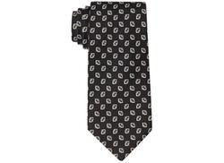 Lauren Ralph Lauren  - Geometric Neats Tie