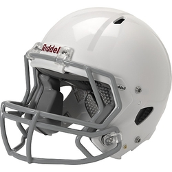 Riddell - Revolution Attack Football Helmet
