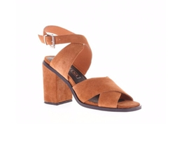 Sol Sana  - Whitney Heel Sandals