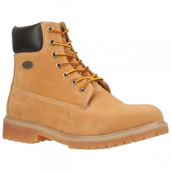 Lugz  - Convoy Wr Lace-Up Work Boots