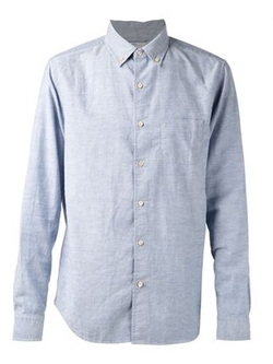 Alex Mill  - Oxford Shirt