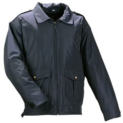 Galls  - Water Resistant Duty Jacket