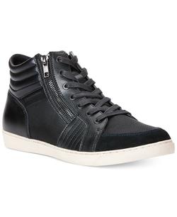 Calvin Klein Jeans - Zeel Sneakers