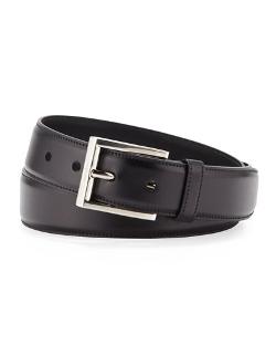 Prada - Spazzolato Belt