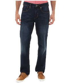 Tommy Bahama  - Denim Dallas Authentic Fit Jean