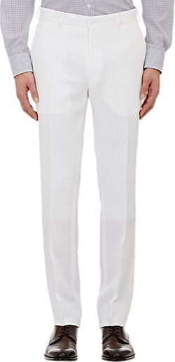 Ralph Lauren Black Label - Nigel Trousers
