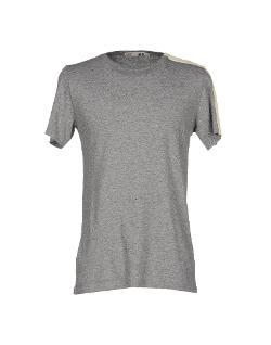 Bulk - T-shirt