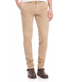 Belstaff - Elgar Slim-Fit Chino Pants