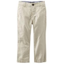 Osh Kosh - Canvas Pants