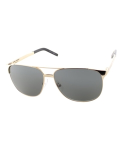 Yves Saint Laurent - Classic 13 Sunglasses