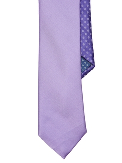 Perry Ellis - Solid Tie