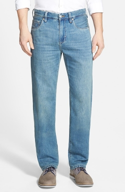 Tommy Bahama  - Denim