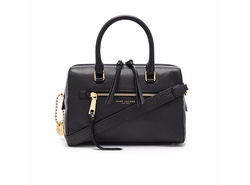 Marc Jacobs - Recruit Bauletto Bag