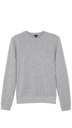 Theory - Indicative Sweatshirt