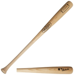 Louisville Slugger - Natural Baseball Bat