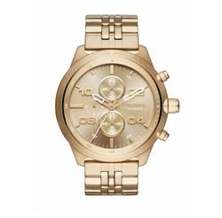 Diesel  - DZ4441 Timeframes Watch