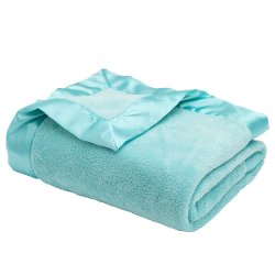 Elegant Baby  - Fleece Plush Blanket
