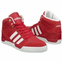 Adidas - Raleigh High Top Sneakers