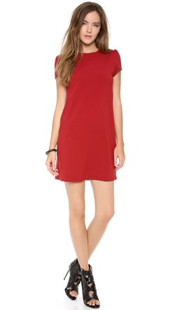 Susana Monaco  - Lauren Dress