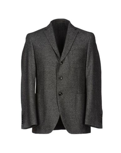 Baldessarini - Tweed Blazer
