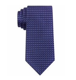 Kenneth Cole Reaction - Neat Slim Tie