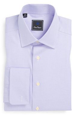 David Donahue  - Regular Fit Dress Shirt