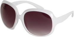 Sakkas - Vintage Oversized Sunglasses