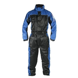 Finn Tack - Winter Overalls