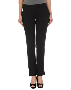 Manila Grace - Casual Pants