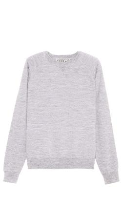 CARDIGAN - Marc Pullover Sweatshirt