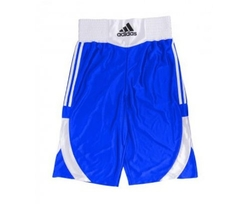 Adidas - Amateur Boxing Shorts