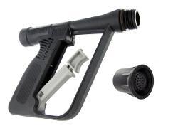 TeeJet  - Lawn Spray Gun