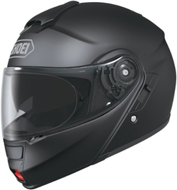 Shoei - Neotec Full Face Helmet