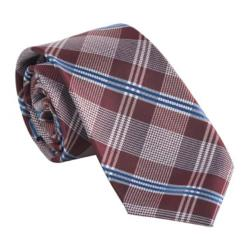 JCPenney - Wembley Plaid Tie