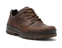 Ecco - Track 6 GTX Shoes