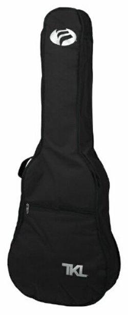 Ovation - TKL Roundback Bag