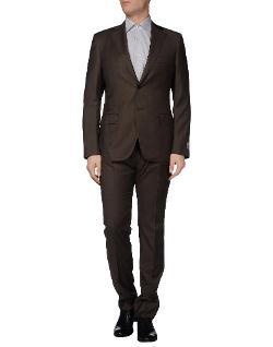 BELVEST  - Suits