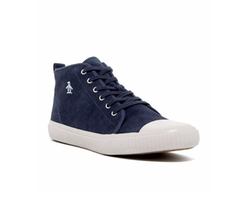 Original Penguin - Sneakerish Hi Top Sneakers
