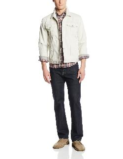 7 For All Mankind - Men