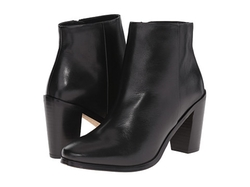 Dune London - Pema Ankle Boots