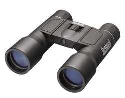 Bushnell - Powerview Compact Folding Roof Prism Binocular
