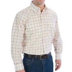 Resistol - Ranch Western Shirt