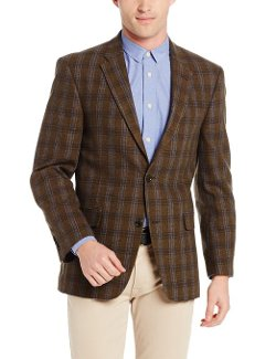 Tommy Hilfiger  - Feather Weight Sport Coat