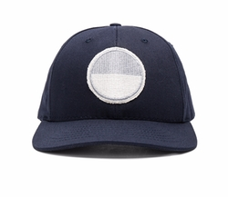 Mollusk - Moon Patch Hat