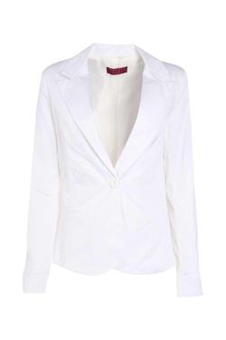 Boohoo  - Jade Colour Block Blazer
